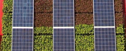 Les solutions énergétiques proposées par Isowatt