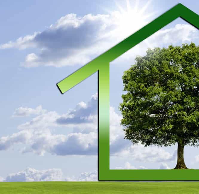 Les solutions énergétiques proposées par l'Agence des Consommations Energétiques