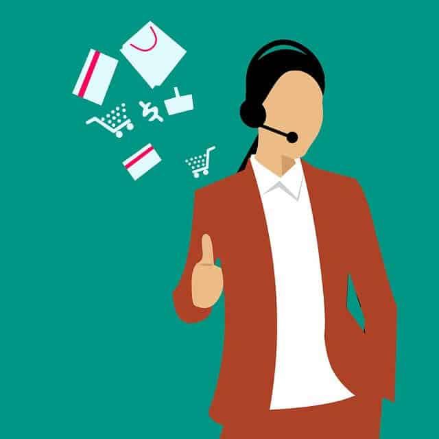 Quels sont les avantages d'un CRM pour un centre d'appel ?