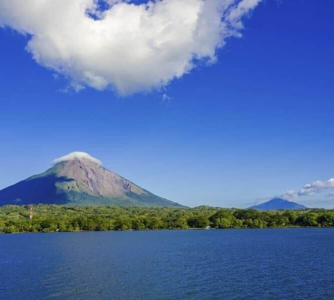 Une croisière inoubliable au Costa Rica