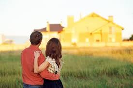 Achat immobilier sous le dispositif Censi Bouvard, est-ce une bonne idée ?