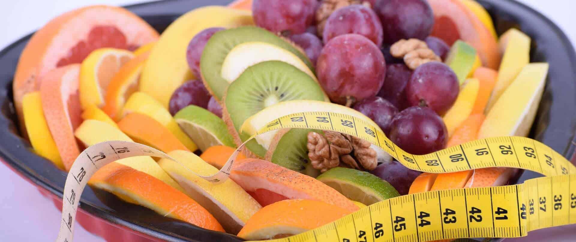Le choix d'un concentré de jus de fruits pour une bonne santé
