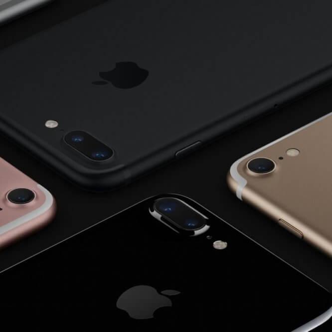 15 choses à vérifier avant d'acheter son smartphone d'occasion!