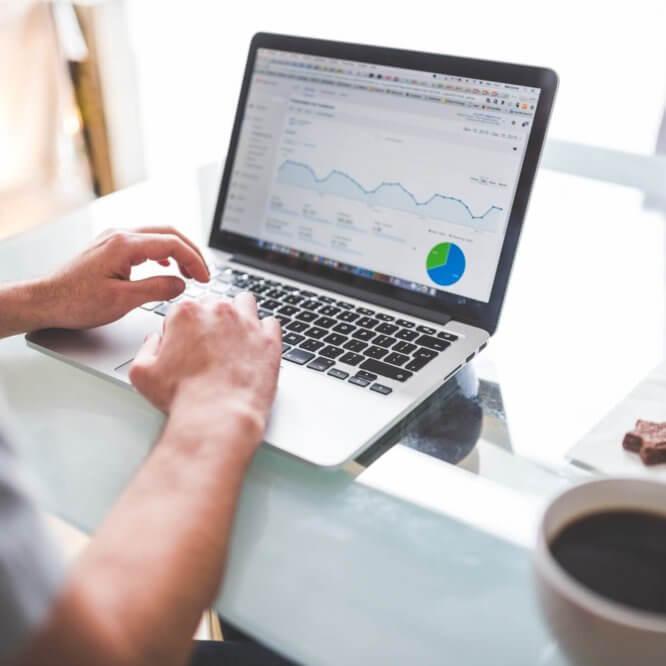 Vendre un site internet : les conditions à remplir pour une vente rapide