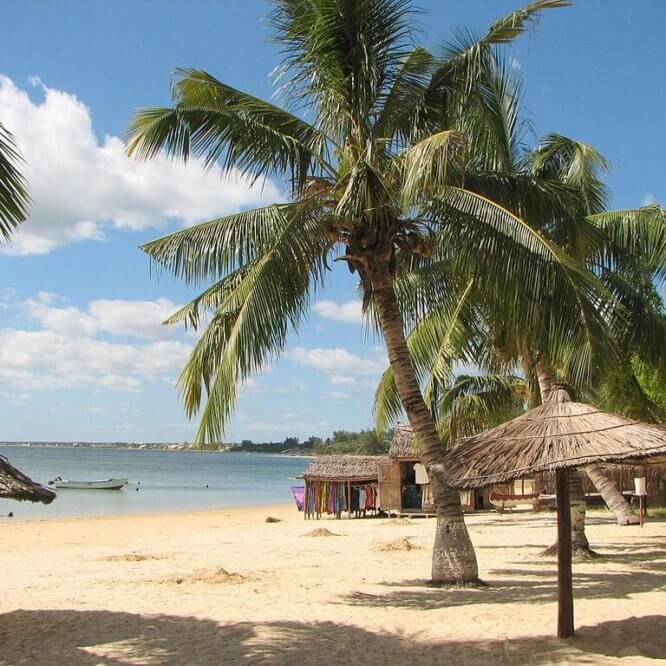 Séjour à Madagascar: 5 bonnes raisons de choisir Toliara comme destination