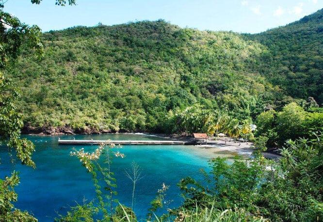 Préparer un séjour culturel en Martinique