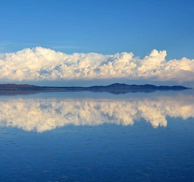 Effectuer un circuit en Bolivie pour les prochaines vacances